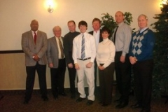 2009_banquet_photos_5_20121206_1124693688