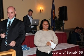 2015_banquet_photos_12_20151024_1918637852
