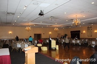 2015_banquet_photos_1_20151024_1497969205