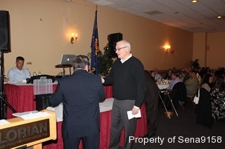 2015_banquet_photos_1_20151024_1683462137