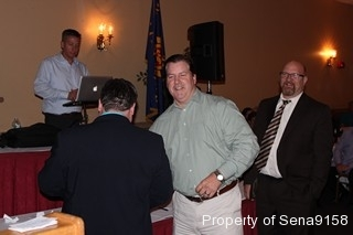 2015_banquet_photos_2_20151024_1477805012