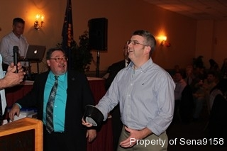 2015_banquet_photos_3_20151024_1674927561