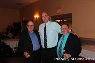 2015_banquet_photos_3_20151024_1881567489