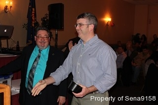 2015_banquet_photos_4_20151024_1786350007