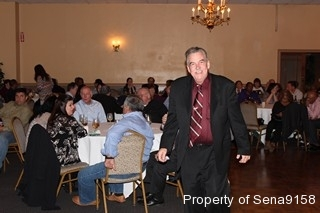 2015_banquet_photos_5_20151024_1192990856