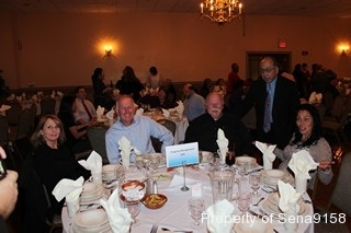 2015_banquet_photos_5_20151024_2038196883