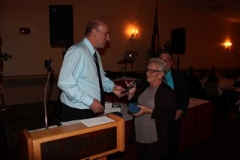 2015_banquet_photos_16_20151024_1764927116