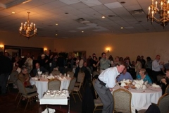 2015_banquet_photos_24_20151024_1105176626